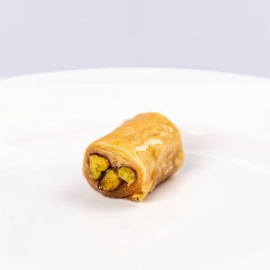 Salloura-Sweets-Asabeh-Pistazie