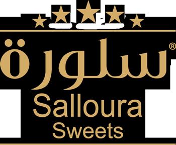Salloura Sweets حلويات سلورة