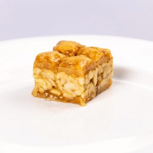 Salloura-Sweets-Asiyeh-Cashew