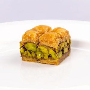Salloura-Sweets-Asiyeh-Pistazie