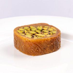 Salloura-Sweets-Mabroume