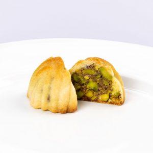 Salloura-Sweets-Mamoul-Pistazie